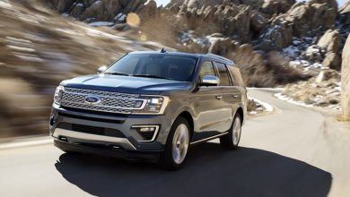 Photo of Ford нуди нов Expedition за чаша за пунч