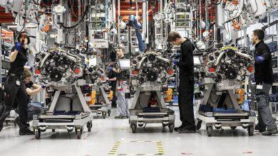Photo of Синдикатите и производителите во Германија не се договорија