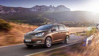 Photo of Ford најави сопирање на производството на некои модели