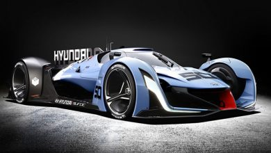 Photo of Hyundai со конкурент на  Porsche и Ferrari