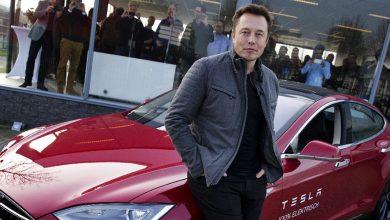 Photo of Маск ќе работи без пари за Tesla?!