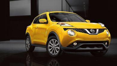 Photo of Nissan е подготвен со новиот Juke