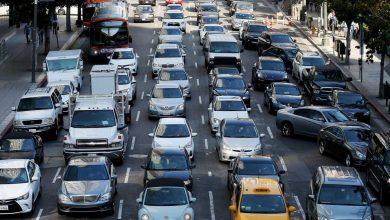 Photo of Калифорнија забранува бензински и дизел возила во 2040 година