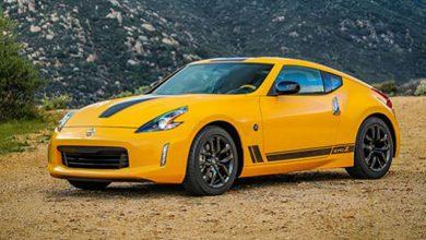 Photo of Nissan нема да се откаже од Z моделите