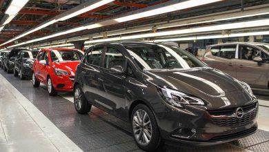 """Photo of Opel со уште еден """"удар"""" од PSA"""