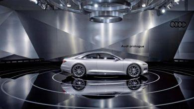 Photo of Audi не се откажува од идејата за ново купе со две врати