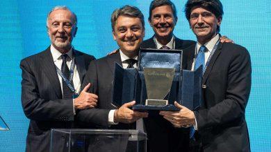 Photo of SEAT со повеќе од 50 награди во 2017