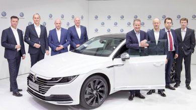 """Photo of Volkswagen """"пука"""" на позицијата лидер кај електрични возила со нова поделба"""