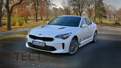 kia-stinger-test