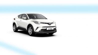 Photo of Toyota ги избра хибридите за дизел алтернатива во Европа