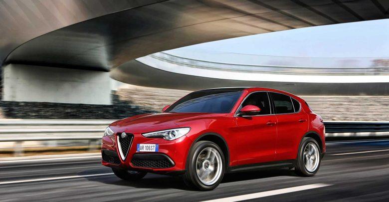 Alfa Romeo, Suzuki и Sеаt