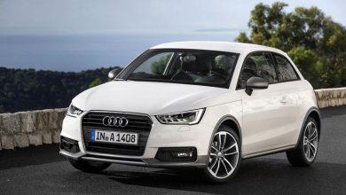 Photo of Audi ги откри своите планови за 2018 година