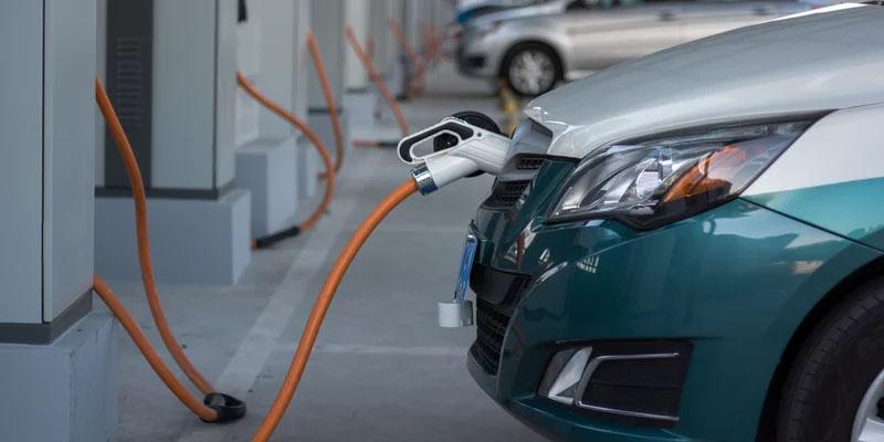 Два пати поевтино e да се вози електричен автомобил