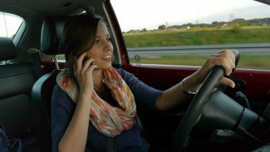 Photo of Франција целосно ги забрани мобилните телефони во автомобилите
