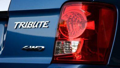"Photo of GM ""украде"" име на модел на Mazda"