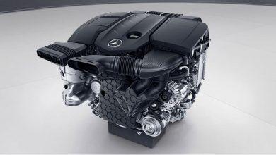 Photo of Американците пронајдоа нелегален софтвер за дизелите од Mercedes-Benz