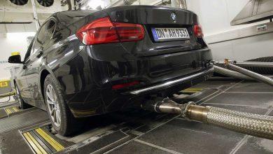 Photo of Цената на автомобилите се зголемува поради новите тестови за емисии?