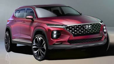 Photo of Женева 2018: Hyundai покажа како ќе изгледа новото Santa Fe