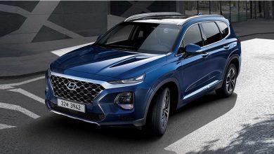 Photo of Светска премиера на новата генерација Hyundai Santa Fe