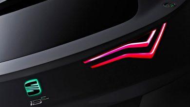 Photo of Првиот електричен автомобил на SEAT доаѓа во 2020 година