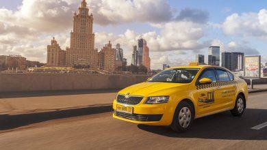 Photo of Московските таксисти ќе учат англиски?!