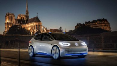 Photo of VW го лансира I.D. на крајот од 2019 година