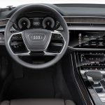 vozevme-Audi-A8