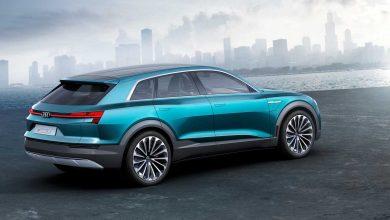 Photo of Volkswagen Group ги менува плановите за Audi