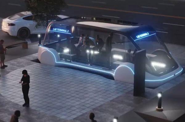 Boring-electric-bus-2