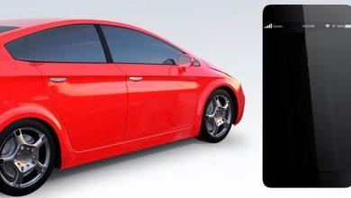 Photo of Постои ли сличност помеѓу паметните телефони и автомобилите?