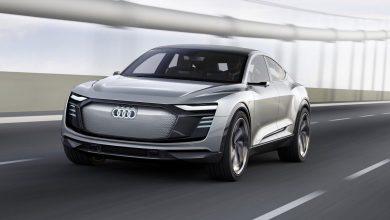 Photo of Електричните автомобили ќе станат поевтини во 2025 година