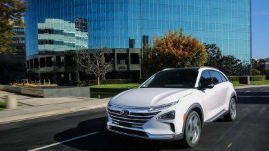 Photo of Hyundai започна со продажбата на NEXO