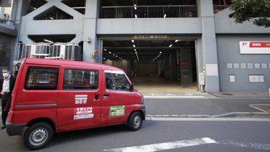Photo of Беспилотни автомобили разнесуваат пошта во Јапонија
