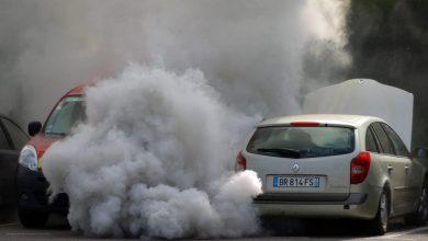 Photo of Просечните емисии на CO2 во Европа се зголемуваат