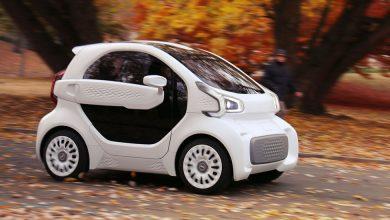 Photo of Првиот автомобил од 3D принтер во сериско производство
