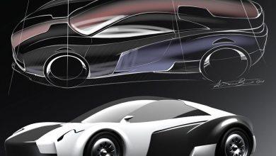 Photo of И Pagani ќе прави електрични возила