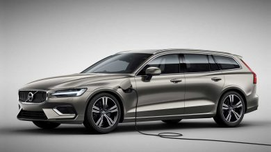 Photo of Volvo престанува да развива нови конвенционални мотори