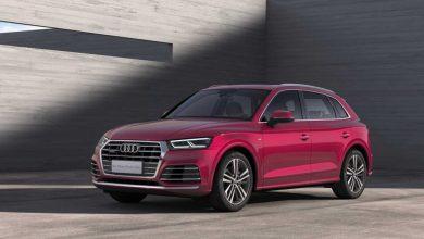 Photo of Пекинг 2018: Audi го покажа првиот SUV со долга база