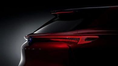 Photo of Пекинг 2018: Buick со електричен концепт