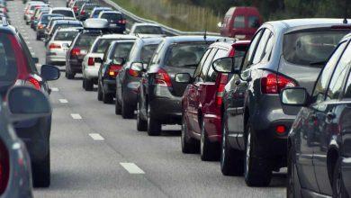Photo of Пад за дизелите + раст за бензинците = зголемување на емисиите на CO2