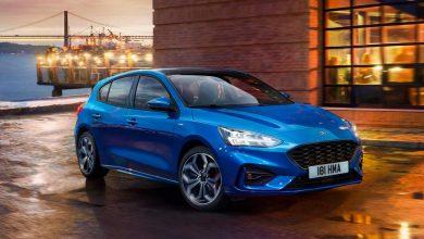 Photo of Ford го покажа најтехнолошки подготвениот Focus