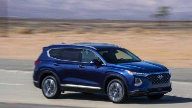 Photo of Новиот голем SUV на Hyundai ќе се вика Palisade
