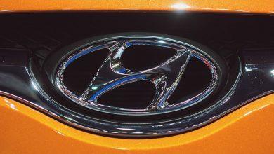 Photo of Hyundai го задржа името Leonis