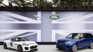 Photo of Брекзит веќе има негативно влијание врз Jaguar Land Rover