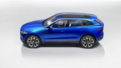 Photo of И Jaguar подготвува голем SUV?
