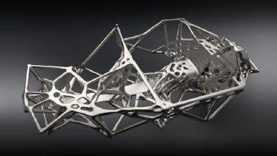 3D-печатач