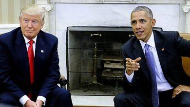 Photo of Трамп ги укина еко-стандардите на Обама