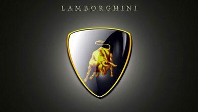 Photo of Официјално: Lamborghini ќе прави хибриди