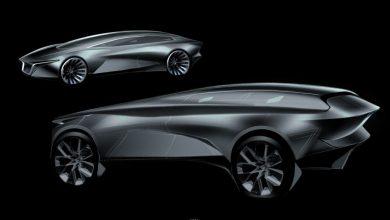 Photo of Aston Martin ќе лансира електричен SUV