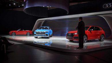 Photo of Audi, Mercedes и BMW го бојкотираат салонот во Детроит